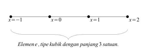image-1_cr